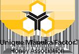 منظمة العسل النيوزلندي