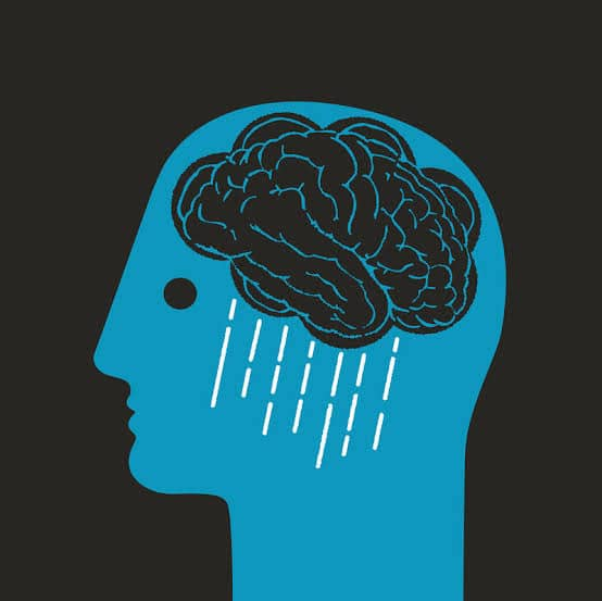 عسل المانوكا للصحة النفسية