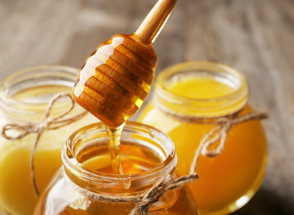 عسل المانوكا أجود أنواع العسل الذي يباع في السعودية