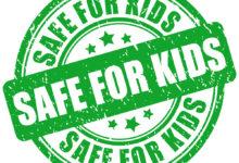 manuka safe for kids
